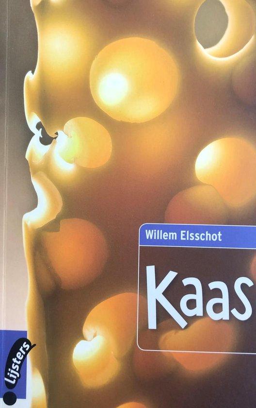 Kaas - Willem Elsschot pdf epub