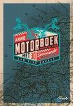 ANWB motorboek Nederland