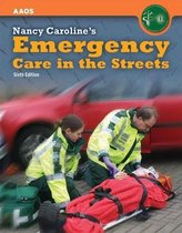 United Kingdom Edition - Nancy Caroline's Emergency Care In The Streets Instructor's Package