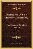 Illustrations of Bible Prophecy and History