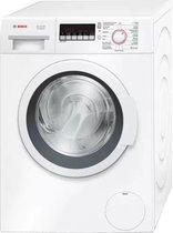 Bosch WAK282B1FG - Wasmachine - NL/FR