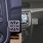 Houder - Dashmount Volkswagen Golf 5 / Jetta