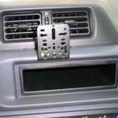 Citroën Jumpy - Fiat Scudo - Peugeot Expert 1996-2006