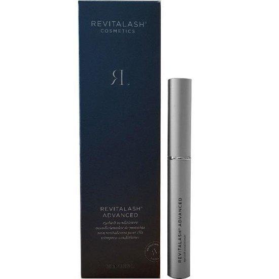 Revitalash Advanced Eyelash Conditioner - Wimperserum - 3,5 ml