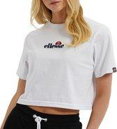 Ellesse Dames T-shirt Maat S