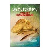 Wonderen Van Het Koninkrijk - Martin Koornstra