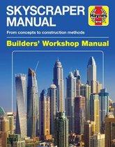 Skyscraper Manual