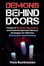 Demons Behind Doors