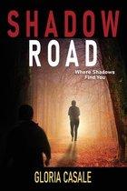 Shadow Road