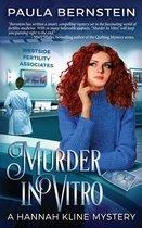 Murder In Vitro