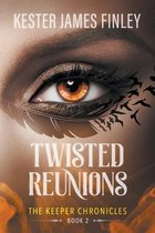 Twisted Reunions
