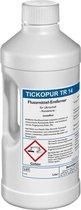 Tickopur TR14 - 2 liter fles ultrasoon vloeistof