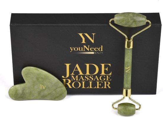 YouNeed Jade