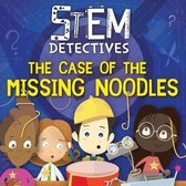The Case of the Missing Noodles