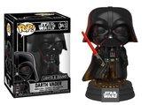 Pop! Star Wars: Darth Vader Electronic FUNKO