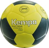 Kempa Spectrum Synergy Pro