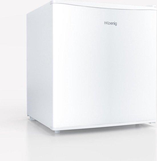 Koelkast: H. KOENIG FGX480 - Mini koelkast, van het merk H.KOENIG