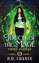 Touch of the Mage