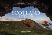 Scotland Revealed