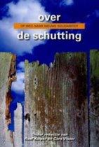 OVER DE SCHUTTING
