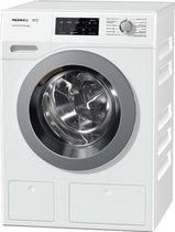 Miele WCE 770 WCS - Wasmachine - NL/FR