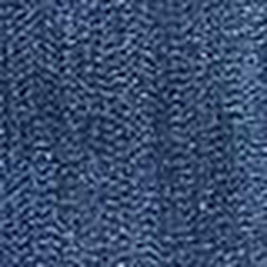 Lee Heren Jeans Daren Zip Regular Fit W30 X L32