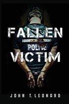 Fallen Victim