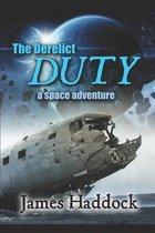 The Derelict Duty