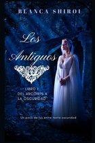 Los Antiguos 1