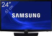 Samsung UE24N4305 - HD LED TV (Europees model)