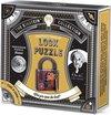 Afbeelding van het spelletje Asmodee Einstein Lock Puzzle -