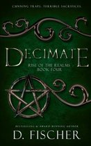 Decimate (Rise of the Realms