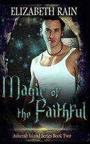 Magic of the Faithful