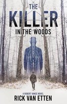 The Killer in the Woods