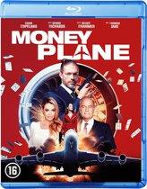 Money Plane (The) (blu-ray)