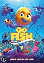 Go Fish (dvd)