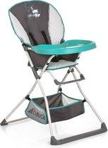 Hauck Mac Baby Deluxe  Kinderstoel - Forest Fun