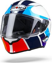 Suomy Speedstar Classic Full Face Helmet XL
