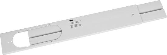 Gutfells CM80949WE - Mobiele airco