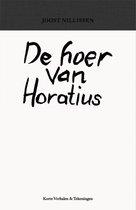 De hoer van Horatius