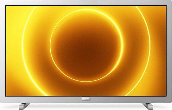 Philips 24PFS5525 - 24 inch - Full HD LED - 2021