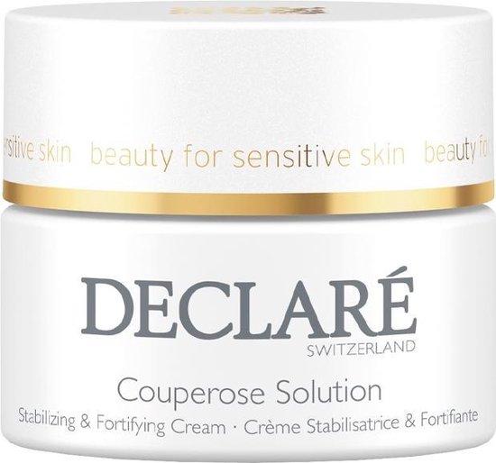 Hydraterende Crème Stress Balance Declaré (50 ml)