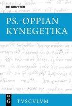Kynegetika