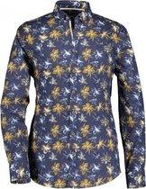 State of Art Overhemd 21429162 (maat M)