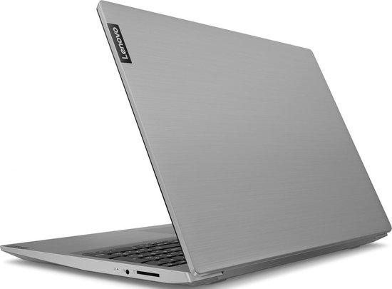 Lenovo IdeaPad S145-15IWL 81MV00HLMH