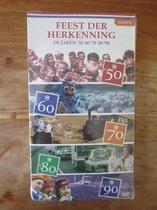 Feest Der Herken.J. 50/90