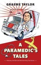 A Paramedic's Tales