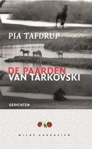 De paarden van Tarkovski