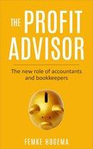 Profit Advisor