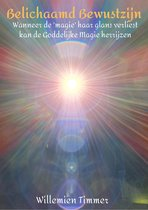 Belichaamd Bewustzijn